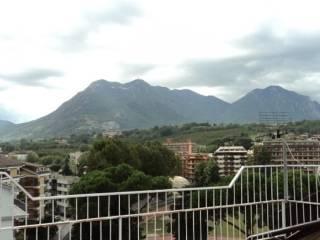 Foto - Quadrilocale via Tagliamento, Avellino