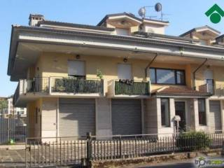 Foto - Trilocale via Pasquale Greco, Avellino