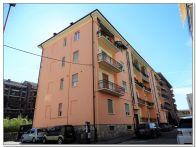 Appartamento Vendita Saluzzo
