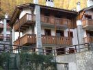 Appartamento Vendita Chiesa In Valmalenco