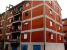 Appartamento Vendita Verdellino