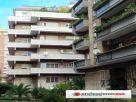 Appartamento Affitto Roma 23 - Portuense - Magliana