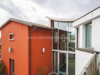Foto - Villa via Castellaro, Fossone, Carrara