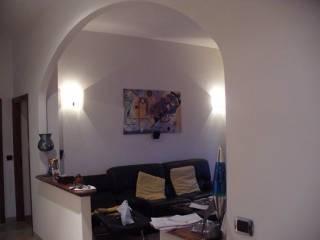 Foto - Quadrilocale via Raffaello Sernesi, Talenti, Firenze