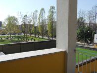 Foto - Trilocale nuovo, primo piano, Milano