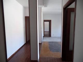 Foto - Bilocale da ristrutturare, primo piano, Gorizia