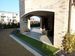 Foto - Appartamento via Lazio, Montale, Castelnuovo Rangone