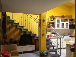 Foto - Bilocale ottimo stato, terzo piano, Marano Di Napoli