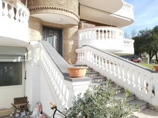 Foto - Bilocale ottimo stato, secondo piano, Nocera Superiore