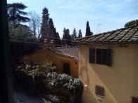 Appartamento Vendita Firenze 17 - Collina Nord