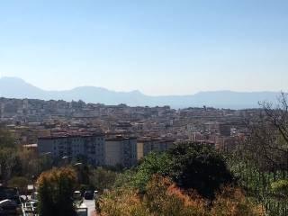 Foto - Appartamento via JANNELLI, Arenella, Napoli