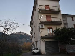 Foto - Quadrilocale via corso Italia, 00, Montesano Sulla Marcellana