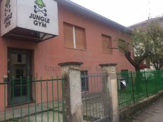 Foto - Casa indipendente via vincenzo Ferrari, 6, Parma