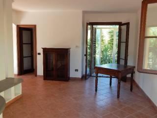 Foto - Villa, ottimo stato, 180 mq, Arena Metato, San Giuliano Terme