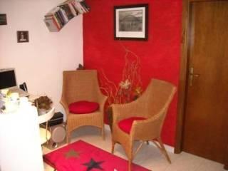 Foto - Casa indipendente 140 mq, buono stato, Montopoli In Val D'Arno