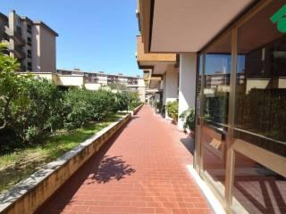 Foto - Quadrilocale 90 mq, Firenze