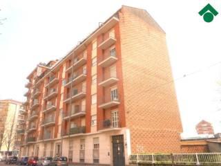 Foto - Bilocale via Baltimora 145, Mirafiori Nord, Torino
