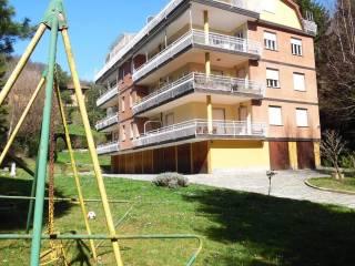 Foto - Quadrilocale Strada Gavoni, 8, Revigliasco, Moncalieri