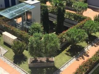 Foto - Bilocale nuovo, terzo piano, Lido di Venezia, Venezia