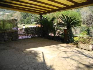 Foto - Villa, buono stato, 125 mq, San Felice Circeo