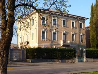 Foto - Appartamento ottimo stato, primo piano, Golosine, Verona