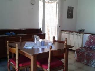 Foto - Trilocale buono stato, primo piano, San Felice Circeo