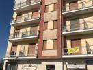 Appartamento Vendita Castelnuovo Don Bosco