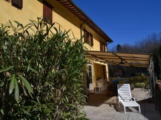 Foto - Rustico / Casale via Ludovica, Sesto di Moriano, Lucca