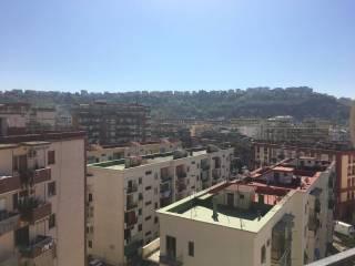 Foto - Trilocale via Giacomo Leopardi, Fuorigrotta, Napoli