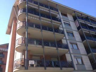Immobile Affitto Torino  8 - Cenisia, San Paolo