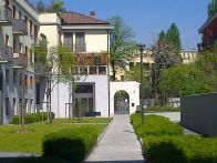 Attico / Mansarda Vendita Milano 10 - P.ta Genova, Romolo, Solari