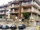 Appartamento Vendita Fisciano