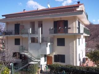 Foto - Appartamento via MonSan Rosario Arturo Migliaccio, Pellezzano