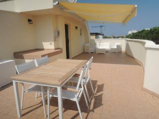 Foto - Si vende Bilocale con terrazzo, Riviera Romagnola, Riccione