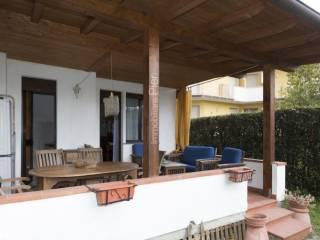 Foto - Villa, buono stato, 140 mq, Cinquale, Montignoso