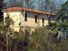 Casa indipendente Vendita La Spezia  5 - Pitelli, Ruffino, San Bartolomeo, Termo