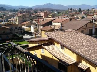 Foto - Quadrilocale via Cesare Battisti, San Cesareo