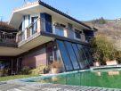 Villa Vendita Aosta