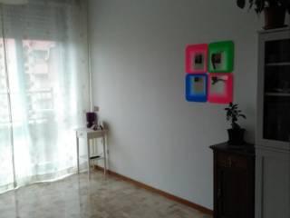 Foto - Monolocale via Marzabotto 139, Sesto San Giovanni