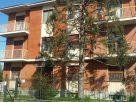 Appartamento Affitto San Mauro Torinese