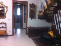 Appartamento Vendita Pisa  5 - Porta a Lucca - Via del Brennero