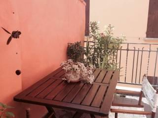 Foto - Trilocale ottimo stato, secondo piano, Santo Stefano, Bologna
