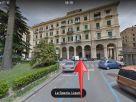 Appartamento Vendita La Spezia  1 - Centro