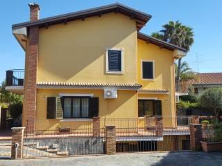 Foto - Villa, nuova, 375 mq, Tremestieri Etneo