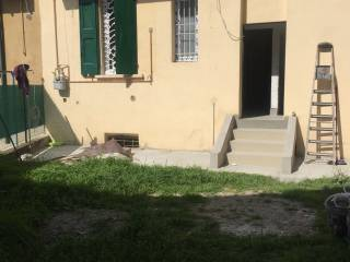 Foto - Appartamento buono stato, piano rialzato, Saragozza, Bologna
