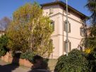 Villa Vendita Reggio Emilia