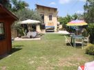 Villa Vendita San Giovanni Teatino