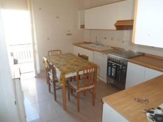 Foto - Appartamento buono stato, quarto piano, Musicisti, Modena