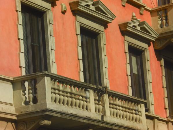 Palazzo/Palazzina/Stabile in vendita a Milano
