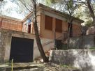 Villa Vendita Palermo 10 - Borgonuovo - Passo di Rigano - Uditore - Cruillas